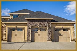 United Garage Doors Oakton, VA 571-570-3876